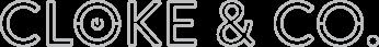 cloke-and-co-logo